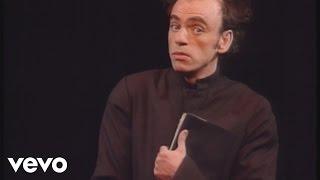 Elie Kakou - Les professeurs (Live au Point-Virgule 1993)