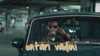 avvari vadini kaanu ontari vadini nenu 🎶🎶prema movie lyrics