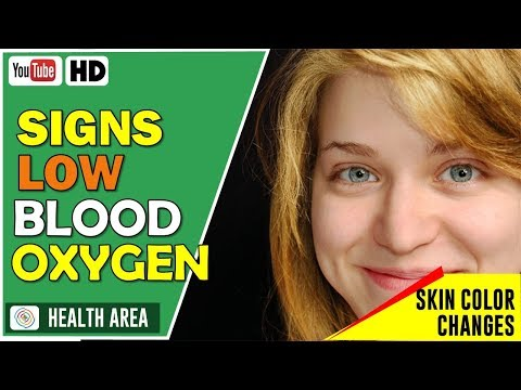 5 Signs You May Not Be Getting Enough Oxygen You Should Know