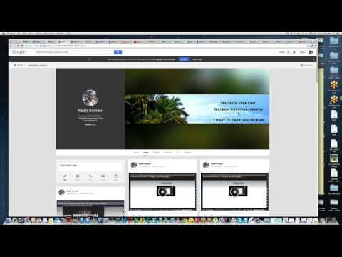Seo- How To Show My Picture On Google Results for blogs 2014