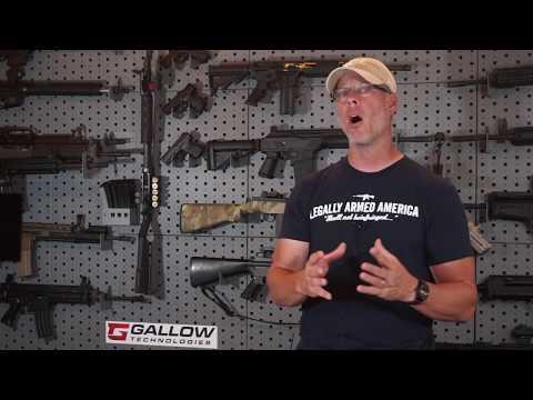 Santa Fe murder will now spark gun storage debate