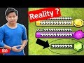Reality Explained Can We Hack Clash of Clans Game |Unlimited Gems