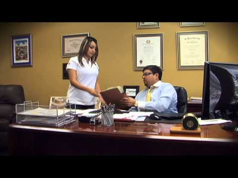 Houston TX Severance Negotiation Attorney Texas Severance Package Lawyer
