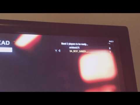 Here is my gamertag add on ps3/ps4😊
