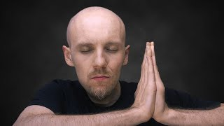 Mindfulness How To Actually Practice Mindfulness Conquer Your Emotions