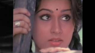 Padmini Kolhapure - Singer and Actor