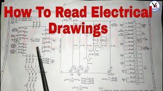YK Electrical Videos