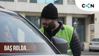 Baş rolda: Fuad İsgəndərov | Təklif