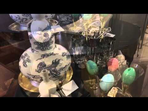 March Vintage Source Weekend, March 19 & 20, 8am-4pm