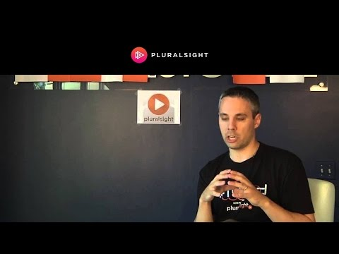 TrainSignal is now Pluralsight!
