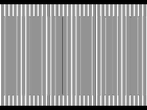 Morse Code in a Medical Crisis