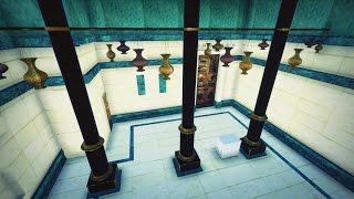 ALLAH KHANA KAABA INSIDE A 3D view 002 flv - Pakfiles com