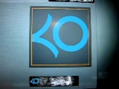 How to make Kevin Durant Emblem on COD Black Ops