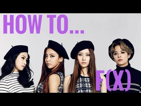 F(X) Answers to Wikihow Articles