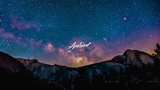 Alaskan Tapes - North (ft. Ryan Svendsen)