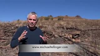 Stone Circle Research Internship with Michael Tellinger 1