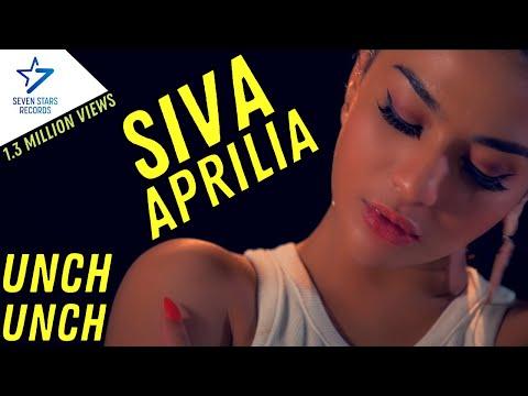 Xxx Mp4 Siva Aprilia Unch Unch OFFICIAL 3gp Sex