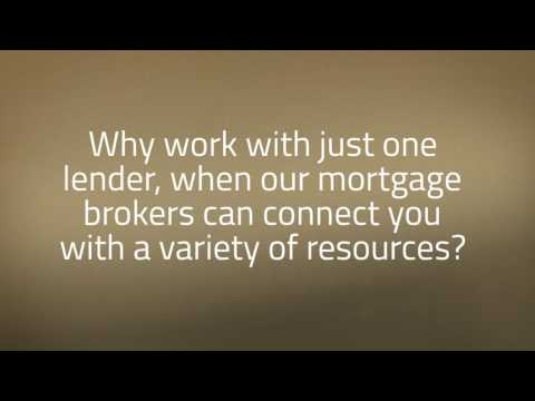 How to Find a Great Mortgage Lender in Boca Raton | Ace Mortgage Loan Corp.
