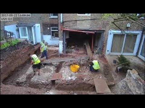 £130k Lowed ground floor flat development!