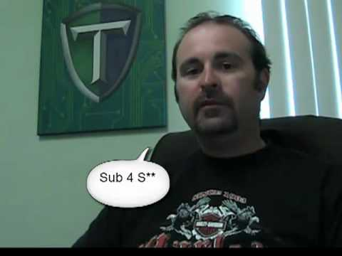 Sub4Sub is the devil!