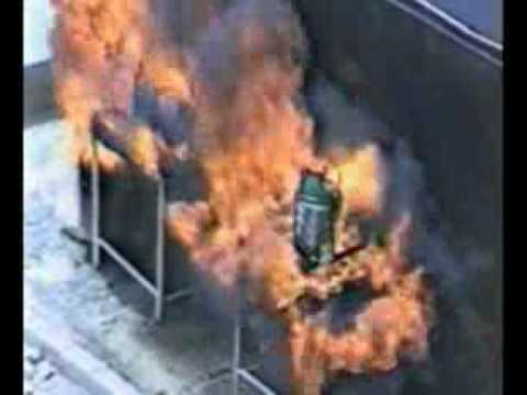 fiberglass LPG cylinders  Test Saudiarebia