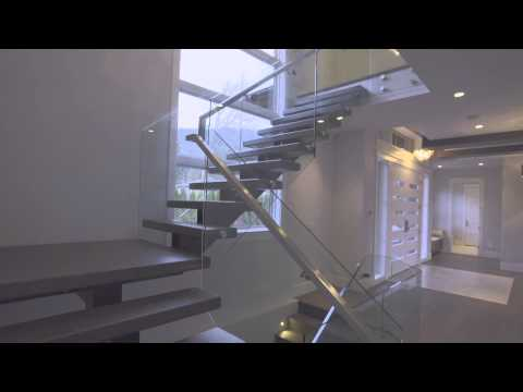 4156 Burkehill Road - West Vancouver Luxury Real Estate | DJ Denner