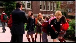 Raising Helen - Trailer