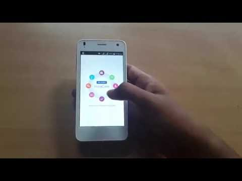 Get 1 GB free data on your Reliance! | Simplest way! | All Smartphones!