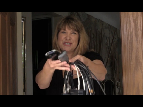 Doreen's Deals: How to cut the cable or satellite cord and save big bucks