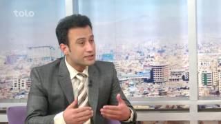Download بامداد خوش - متن زندگی - طلوع Video