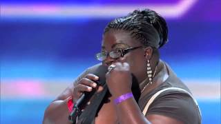 Panda Ross Bring It On Home USA X FACTOR Mp4