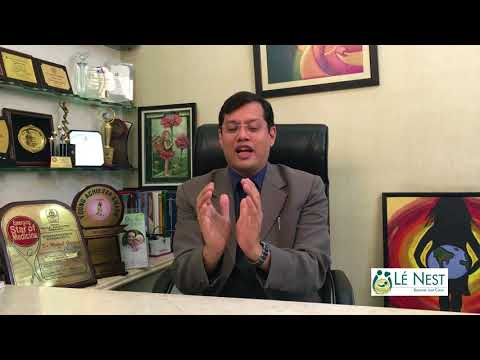 Phase 2 (Part 2) - How to Control Anger | How to React to Negative Situation | By Dr. Mukesh  Gupta