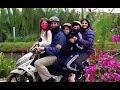 מגשימי הפנטזייה המשפחות שעזבו הכל ויצאו לטיול מסביב לעולם Song mp3