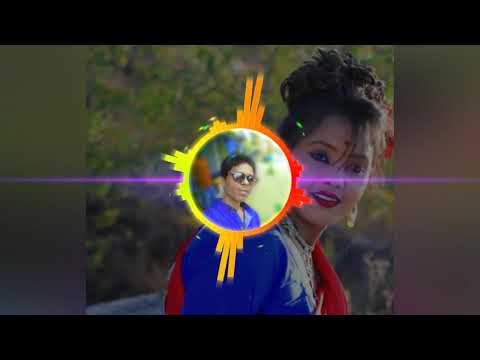Xxx Mp4 प्यार है तो बोल दे सीधा सीधा नई तो टाटा बाय बोल दे New Nagpuri Song 2019 3gp Sex