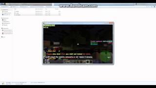 сервера майнкрафт с плагином floodprotect 1.8 #6
