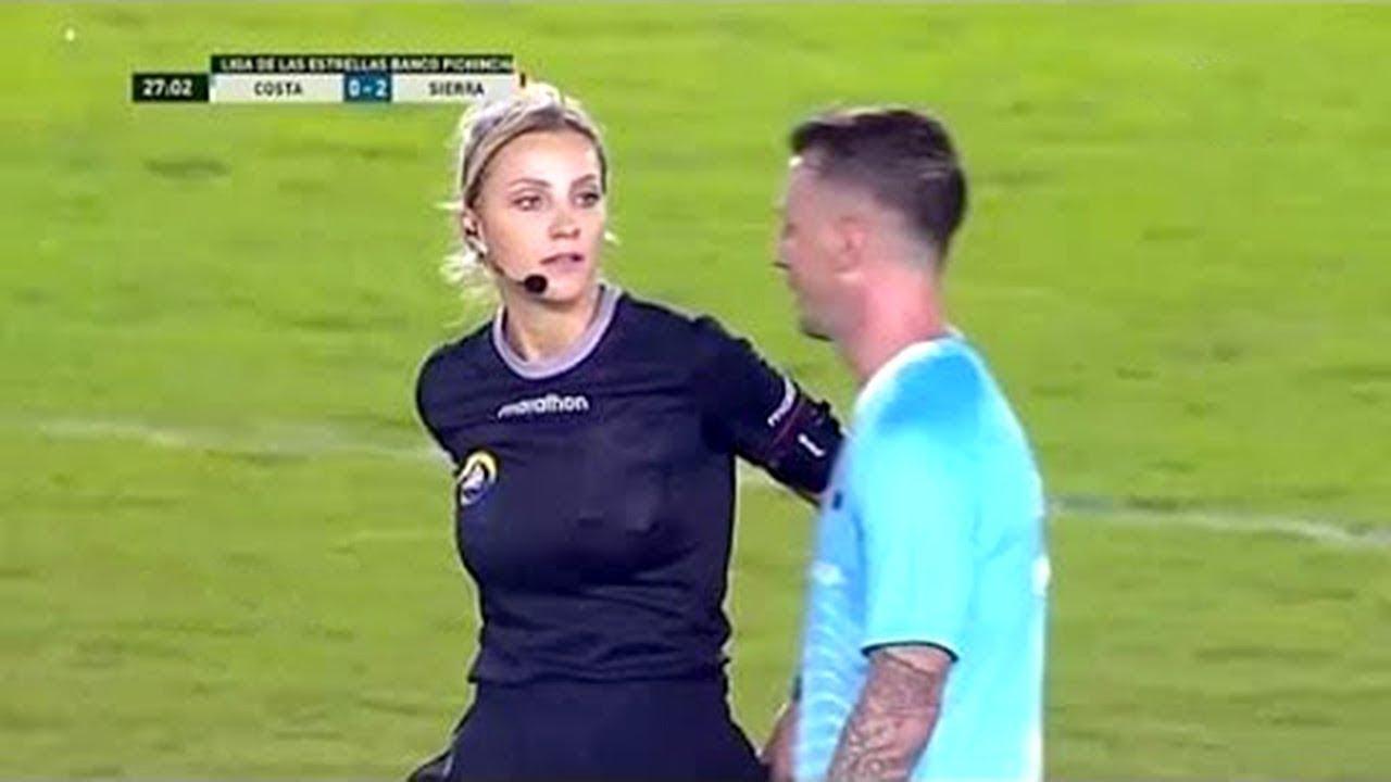 축구에서 아무도 예상하지 못했던 순간들 ㅋㅋㅋㅋㅋㅋㅋㅋㅋㅋ