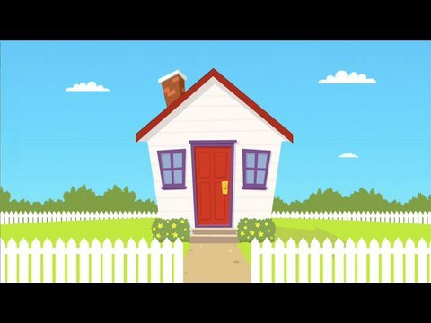 Home Safe Home with Rebecca Morley, The National Center for Healthy Housing