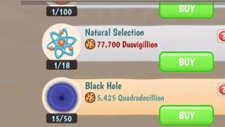 Bottle of Air?????- Cookie Clicker Collecter 2 - PakVim net