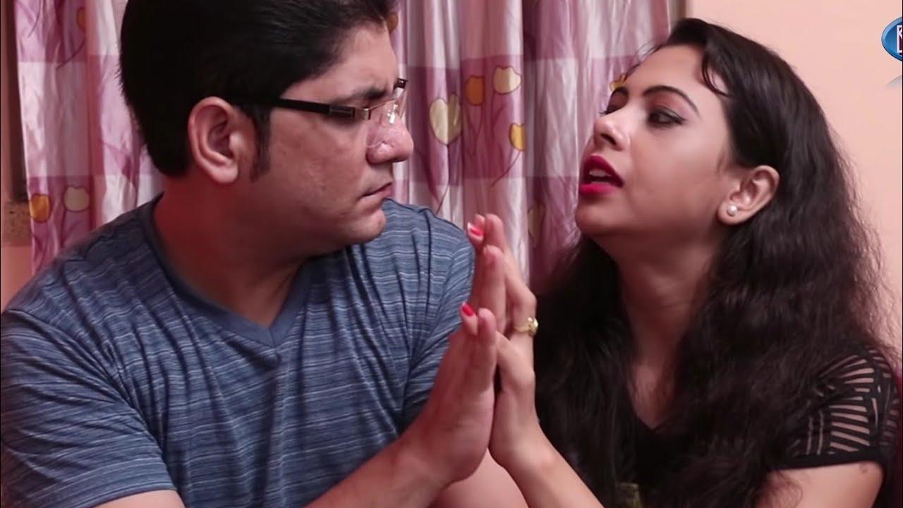 Private Tuition Teacher Part 2 New Hindi Short Film || HD Movie By Kalim Khan