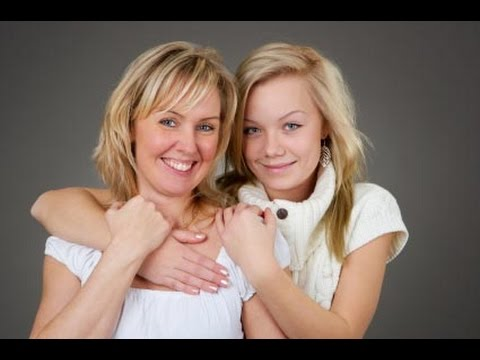 Learn how to get help with your teen - restore youre relationship