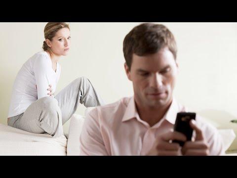 How to Become Less Jealous | Jealousy & Affairs