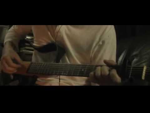 桜流し/宇多田ヒカル 〜 solo guitar / instrumental