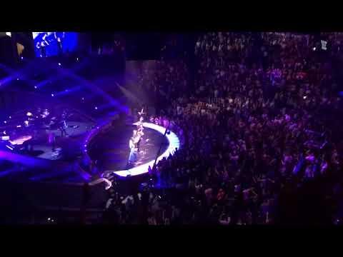 Miracles pt. 1 - Jesus Culture - Houston Worship Relief Concert