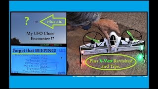 Durafly Auto-Gyro Copter Mods, Tips, and Heavy Wind test  - Vidly xyz