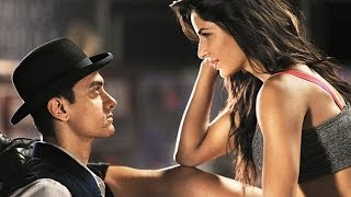 Making of Dhoom 3 Behind the scenes from the set of Dhoom 3 HD 1080p