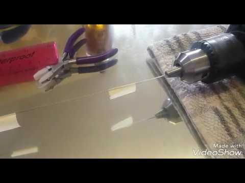 Hybrid coil tutorial