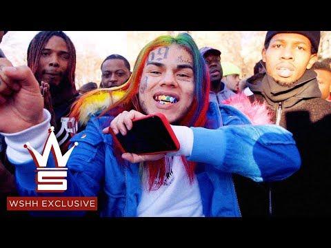 "Xxx Mp4 6IX9INE Feat Fetty Wap Amp A Boogie ""KEKE"" WSHH Exclusive Official Music Video 3gp Sex"