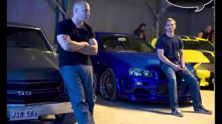 Download Fast And Furious 7 HD Ita 2015