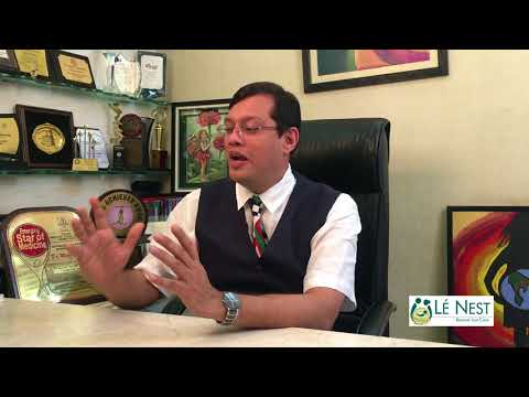 Phase 3 -  How do we Recover from Anger| Post Anger Phase | (Eng) | Dr. Mukesh Gupta