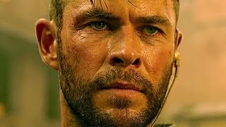 10 Most-Watched Netflix Original Movies